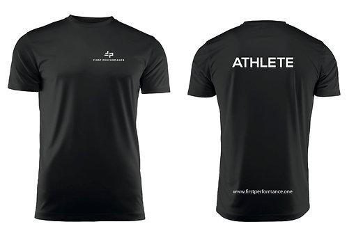 First Performance T-shirt