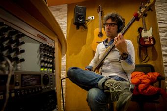 Iván Ruiz Machado