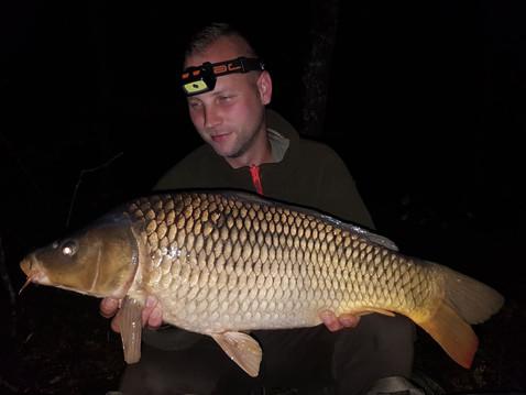 Nick 5kg.jpg