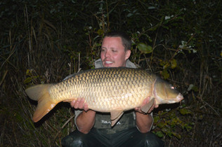 24 Oct 23lb8oz common.JPG