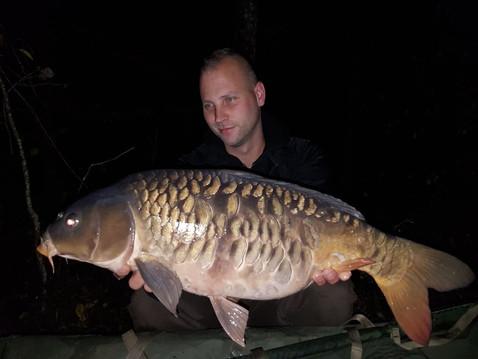 Nick 6kg (2).jpg