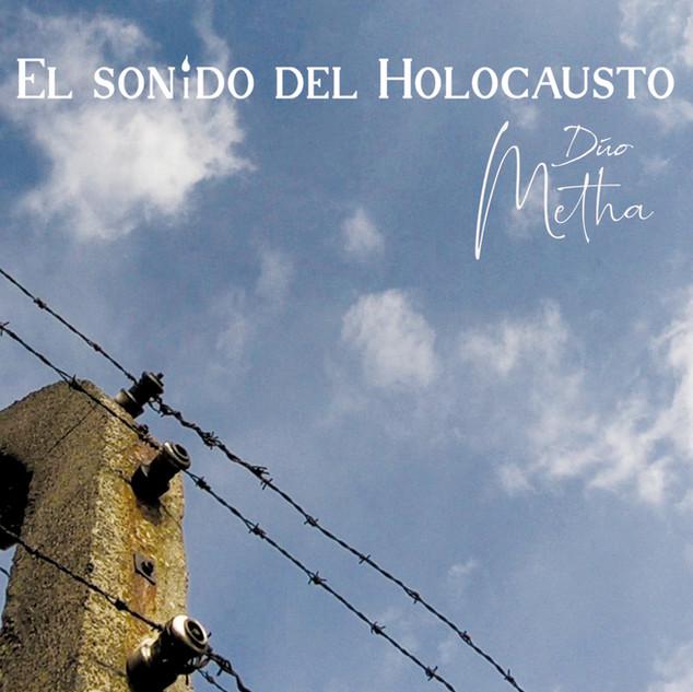 CZ063 Dúo Metha - El Sonido del Holocausto