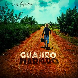 CZ078 Yuvisney Aguilar - GUAJIRO/WARHERO