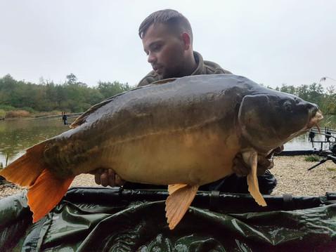 Dave 14.5kg (2).jpg