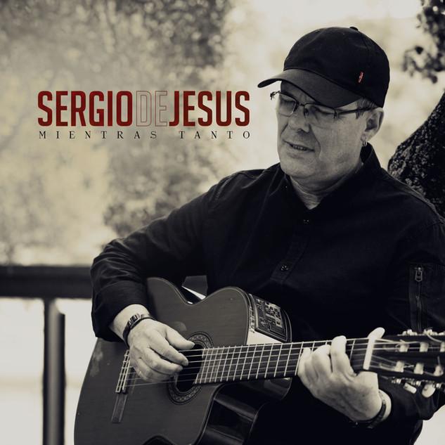 CZ062 Sergio de Jesús - Mientras Tanto