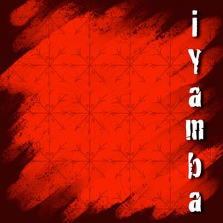 CZ032 iYamba