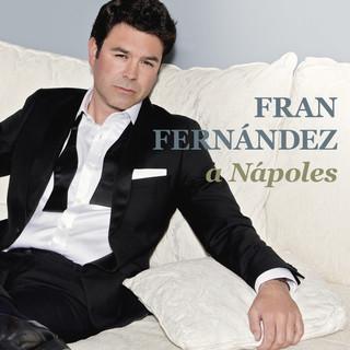 CZ048 Fran Fernández - A Nápoles
