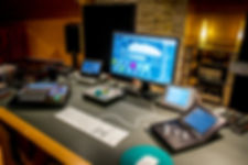 Web Cezanne-13.jpg