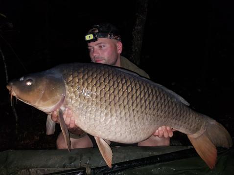 Dave 15.5kg.jpg