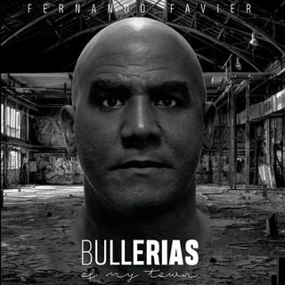 CZ043 Fernando Favier - Bullerias of my Town