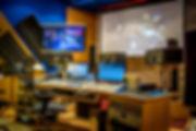 Web Cezanne.jpg