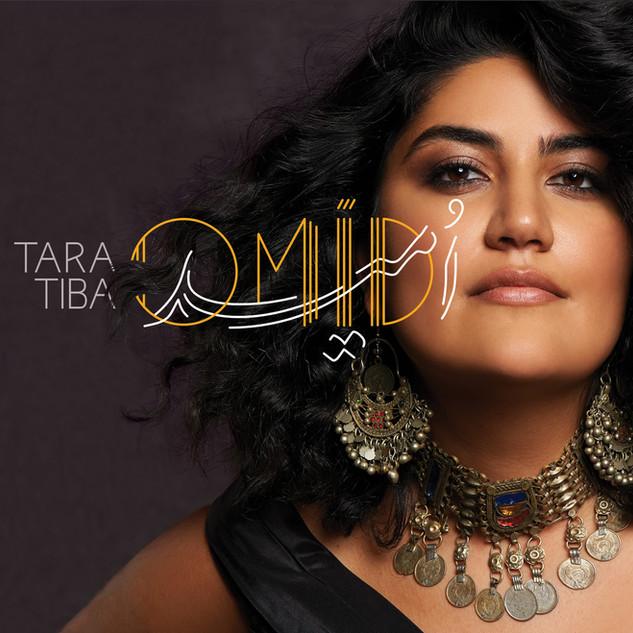 CZ058 Tara Tiba - Omid