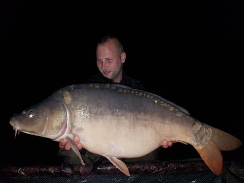Nick 14.5kg.jpg