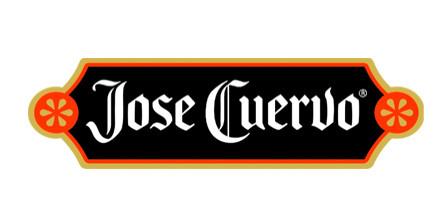 Jose-Cuervo.jpg