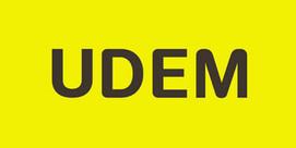Logo Udem nuevo.jpg