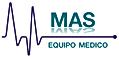 masequipomedico.png