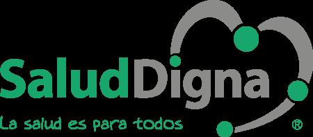 SaludDigna.png