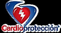 Cardioprotección®