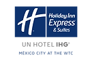 HolidayInnExpressWTC.png