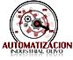 Automatizacion Ind Olivo.png
