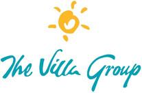 villa_group.jpg