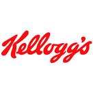 Kellogs.png
