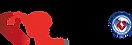Logo Eduvesa Cardioprotegido 300 dpi.png