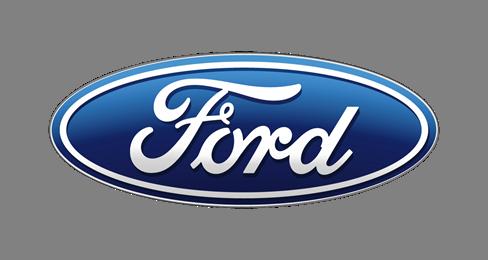 Ford_Alta_resolución.png