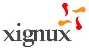 Xignux.jpg