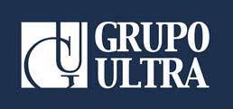 GrupoUltra.jpg