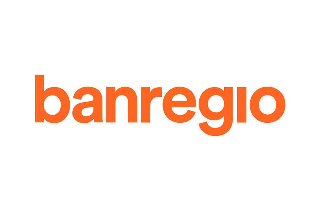 banregio_2.jpg
