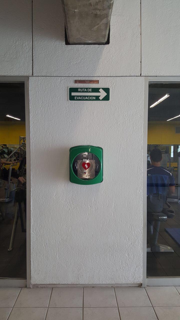 Universidad de Monterrey