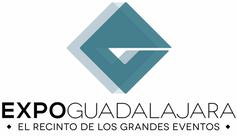 Expo-Guadalajara.png