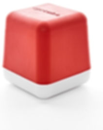 cprCUBE