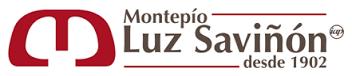 MontepioLS.png