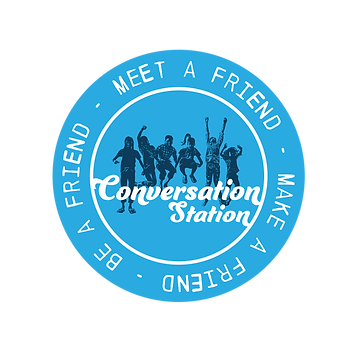 ConversationStation-Transparent-blue-ico