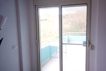 terasa / balcony