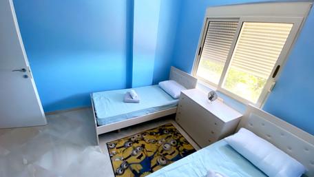 room / pokoj