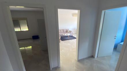 corridor / chodba