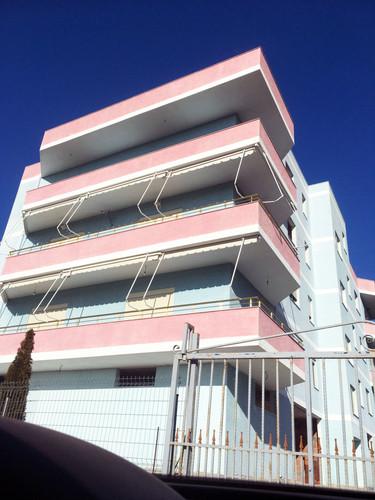 image5.jpegblue building / modrý domek