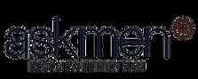 kisspng-askmen-vault-network-blog-ign-5b