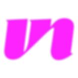 Unbound.png