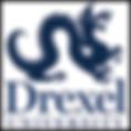 drexel+university logo.png