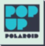PopUpPolaroid.jpeg