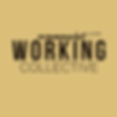 womanistworkinglogo.png