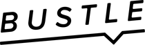 Bustle_logo_edited.png