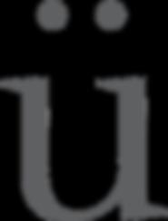 uberlube-logo.png