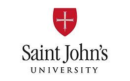 saint-johns-university-mn_221.jpg