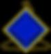 Amulet_Logo.png