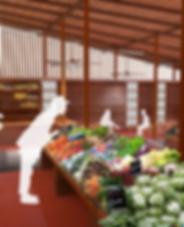 CC41-render mercado humaniz.png